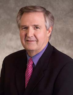 David Grainger Net Worth